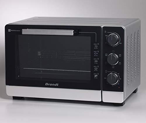 coolblue oven vrijstaand