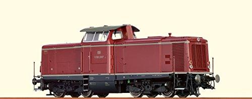 BRAWA 42869 Diesellok V100.20 der DB