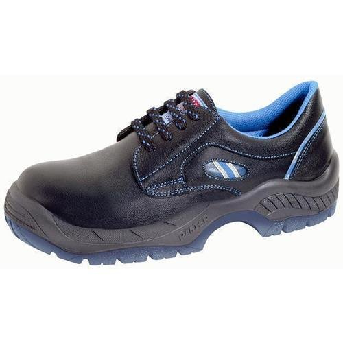 PANTER - Zapato Seguridad Diaman.Plus S2 Punt 43