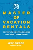 Real Estate Investing Books! - Master of Vacation Rentals