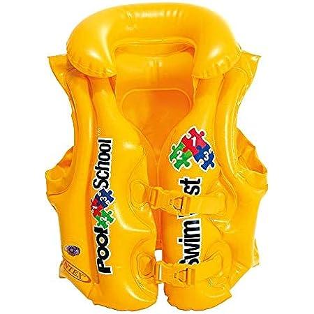 HENGGE Schwimmtrainingsg/ürtel Schwimmseil 4M Pool Schwimmtrainingsger/äte Schwimmtraining Widerstandsg/ürtel Schwimmsportband