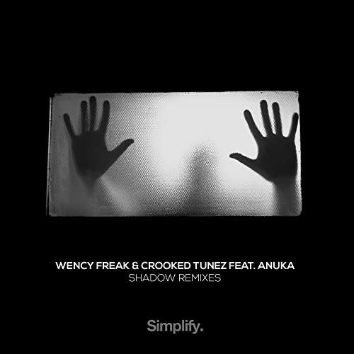 Wency Freak & Crooked Tunez
