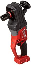 Milwaukee 2708-20