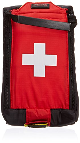 First Aid Pro Kit