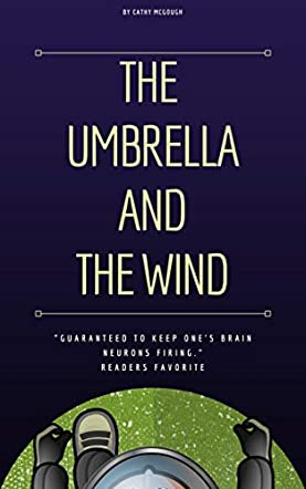 The Umbrella And The Wind