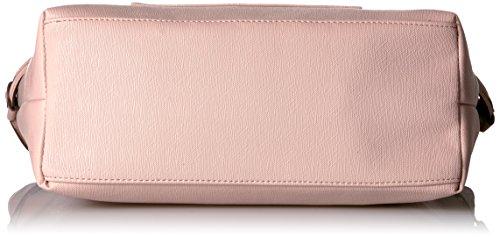 US POLO Association Dover Shopper, Pink