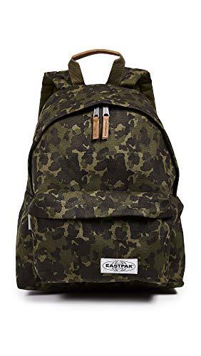 Eastpak Opgrade Camo Padded Pak'r® sac à dos