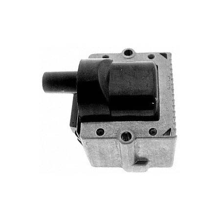 Standard Motor Products UF-574 Ignition Coil