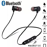 Generic Brand S530 Mini Stereo Bluetooth 4.1 Headset Earphone for All Smartphones