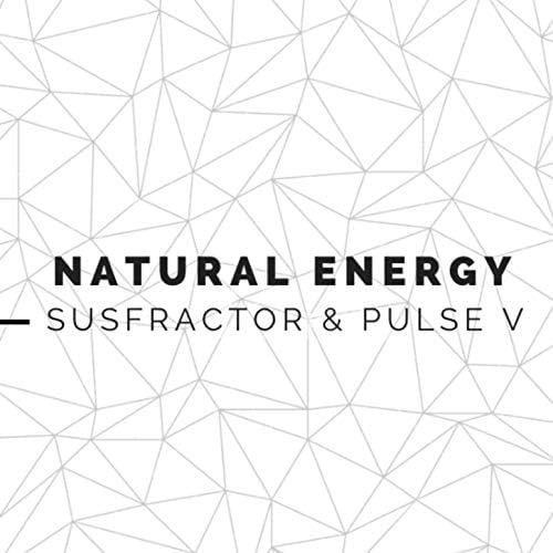 Susfractor & Pulse v