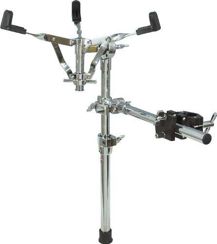 Gibraltar RF-LSS Rack Factory No Leg Snare Drum Stand