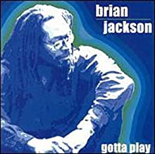 Best brian jackson gotta play Reviews