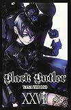 Black Butler, Vol. 27 (Black Butler, 27)