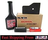 Alamia, Inc. Genuine Honda EU2000i...
