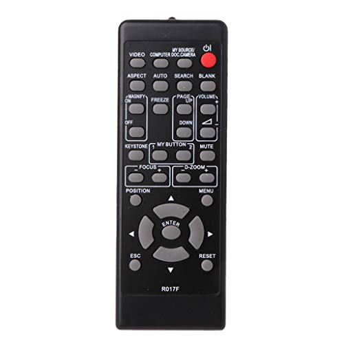 YOKING Mando a distancia Sam-Sung BN59-01199F para Smart TV UN60J6200AF UN65JU640 UN32J4500
