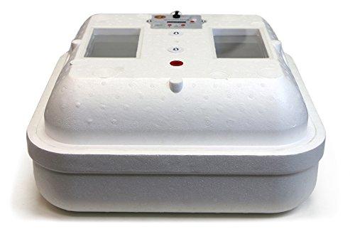 GQF Electronic Thermostat HovaBator