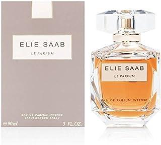 Intense by Elie Saab for Women Eau de Parfum 90ml