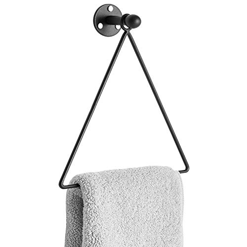 Top 10 best selling list for triangle toilet paper holder