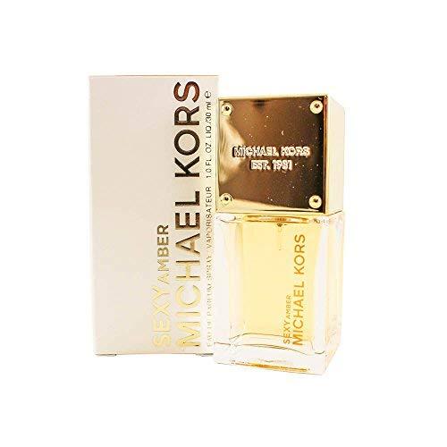 La Mejor Selección de Perfume Michael Kors comprados en linea. 7
