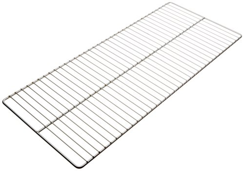 Rome's 129 Pioneer Large Campfire Grill Grate