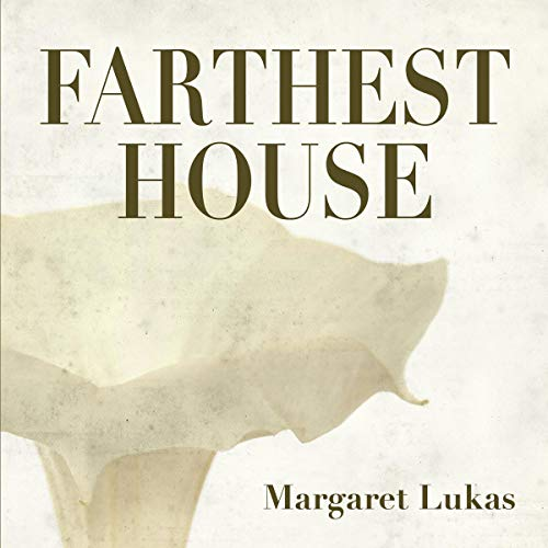 Farthest House cover art