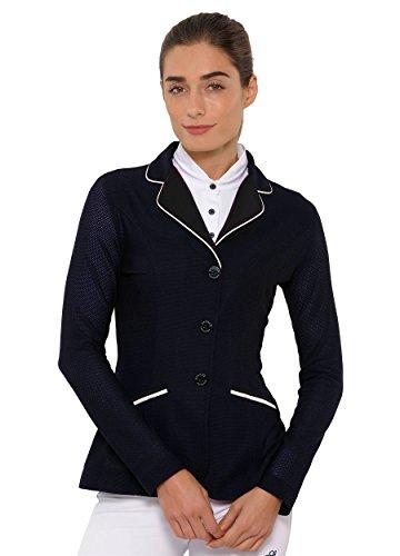 SPOOKS Showjacket Johanna (Farbe: navy; Größe: XL)