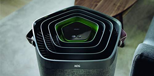 AEG AX91-404DG