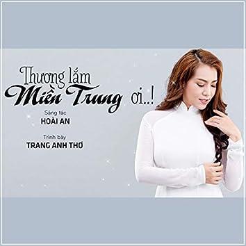 Thuong Lam Mien Trung Oi