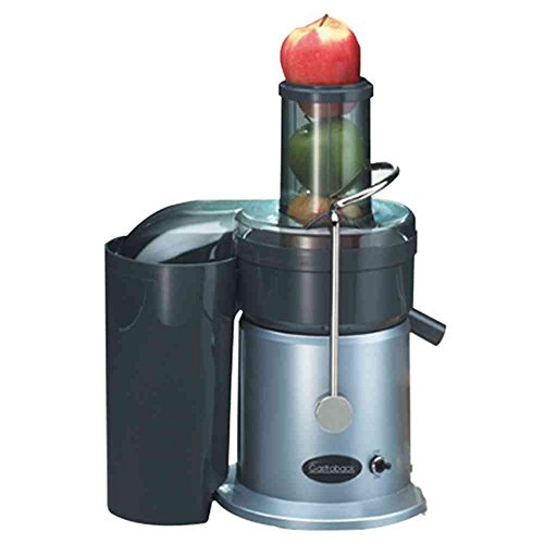 Gastroback Design Juicer