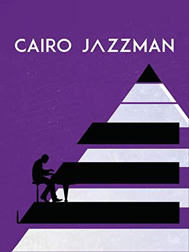 Cairo Jazzman [OV]