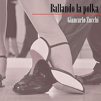 Ballando la polka