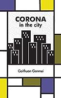 Corona in the City