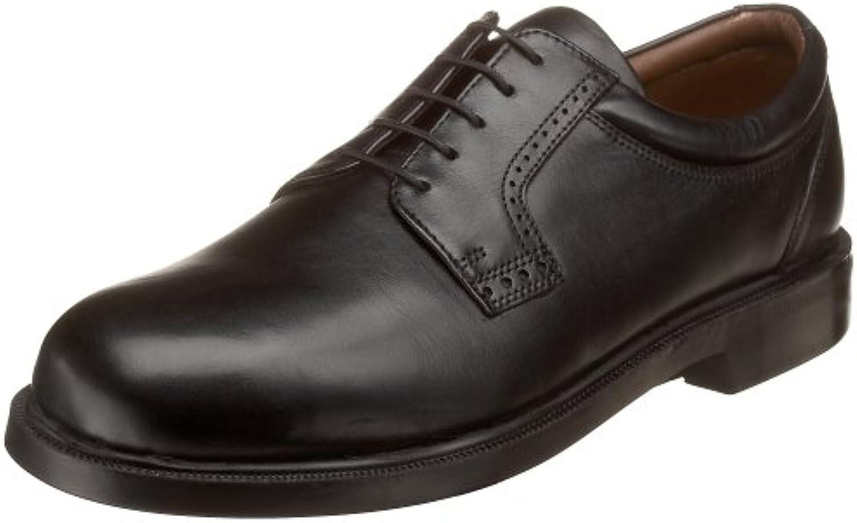 Florsheim Men's Noble Derby shoes