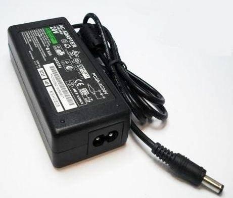 FÜR FUJITSU Siemens ESPRIMO Mobile V5535 Laptop Power Charger AC Adapter 20V 3.25A 65W EU NETZTEIL