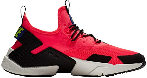 Nike Air Huarache Drift Mens Ah7334-602 Size 8