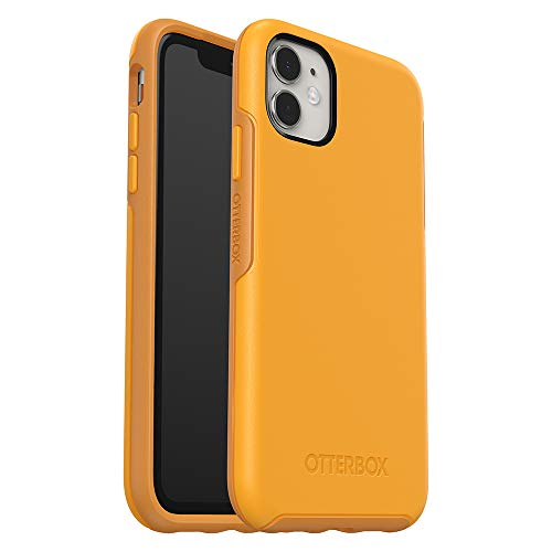 Funda OtterBox SYMMETRY SERIES para iPhone 11 - ASPEN ...