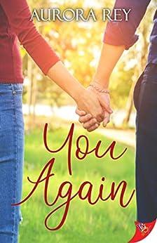 You Again by [Aurora Rey]