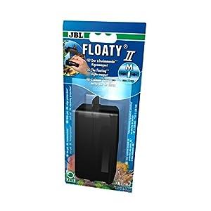 JBL-6137700-Floaty-II-M
