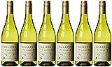 Dollfly Sauvignon Blanc (6 x 0.75 l)