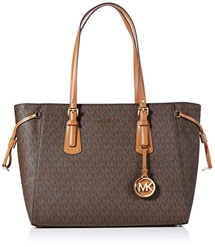 Michael Kors Bag, Brown (Brown)