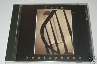 Sepiaphone