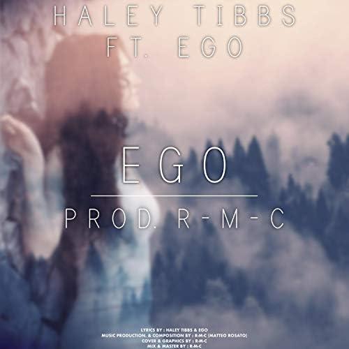Haley Tibbs