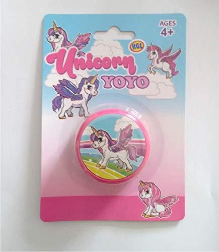 HGL Unicorn Y