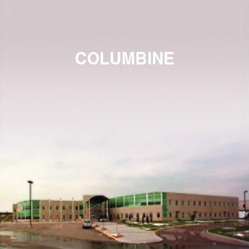 Columbine cover art
