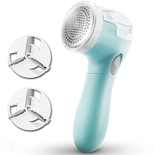 Lint Remover Fabric Shaver