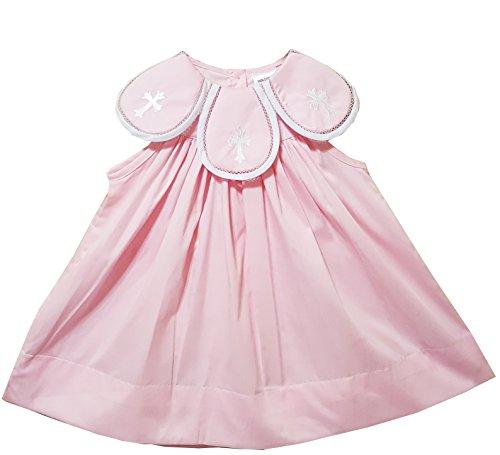 Angeline Girls Easter Dress