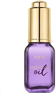 Tarte Pure Maracuja Oil 0.23 Fl Oz. 7ml