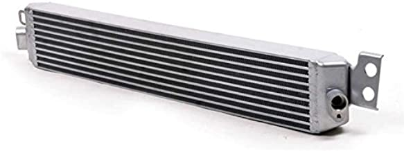 CSF 8025 Race Spec Oil Cooler
