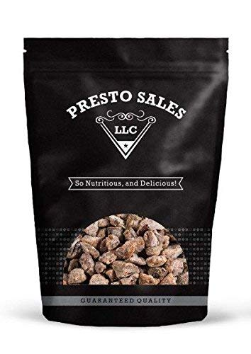 Dates, Fancy Chopped (2 lbs.) by Presto Sales LLC