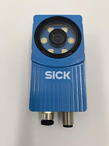 SICK Kamera VSPI-4F211 Artikelnr. 1047913